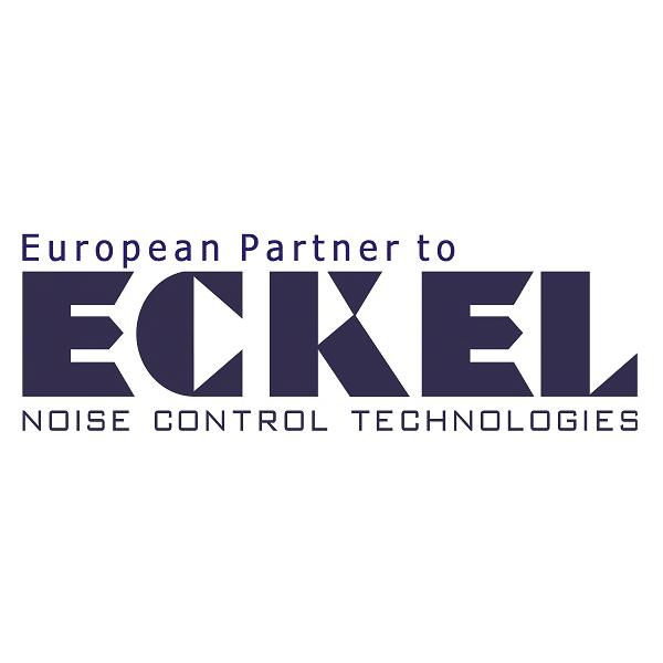 Eckel partner logo