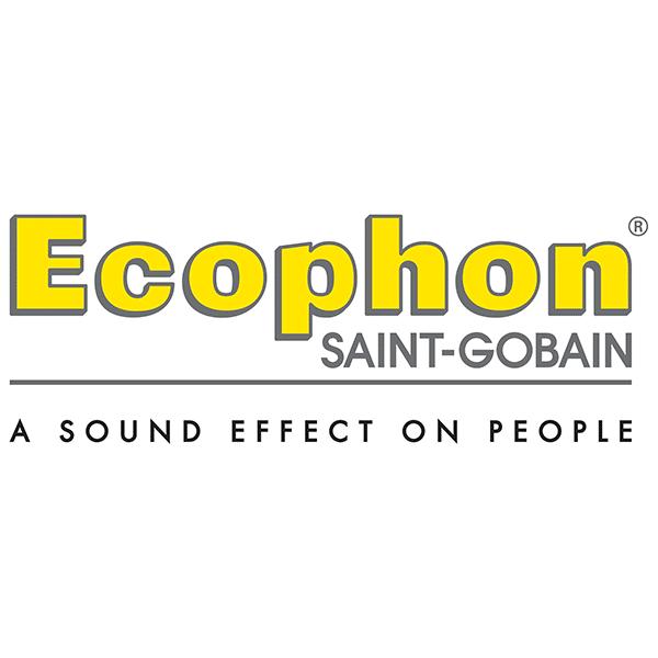 Ecophon partner logo