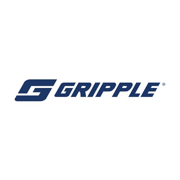Gripple partner logo