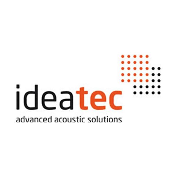ideatec partner logo