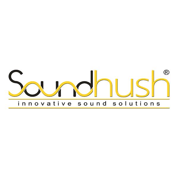 Soundhush partner lgoo